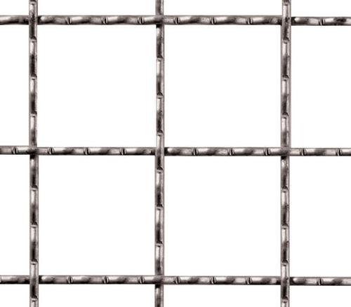 Pakotettu verkkorulla HST 16x16x3mm 1000mm